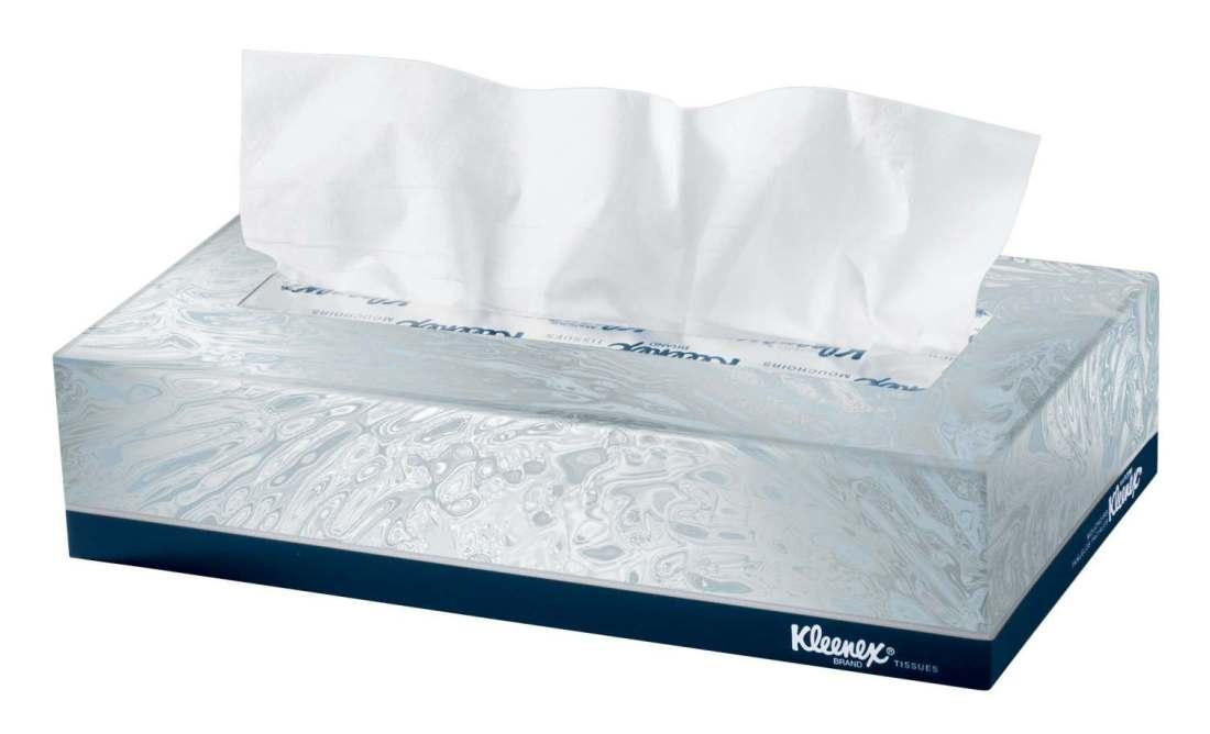 kimberly-clark-kleenex-facial-tissue-tissues-white-box-of-48-model-21606